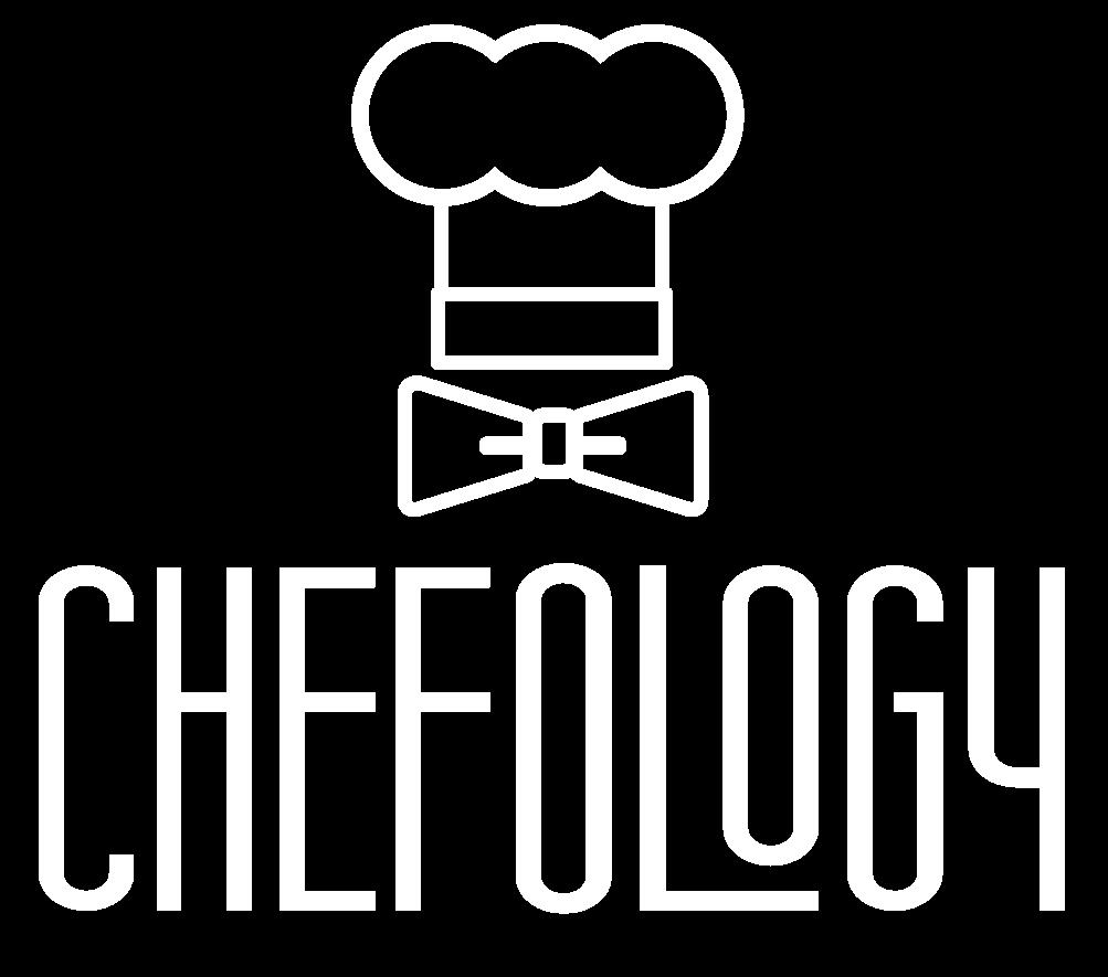 Chefology